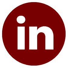 Alkis no LinkedIn