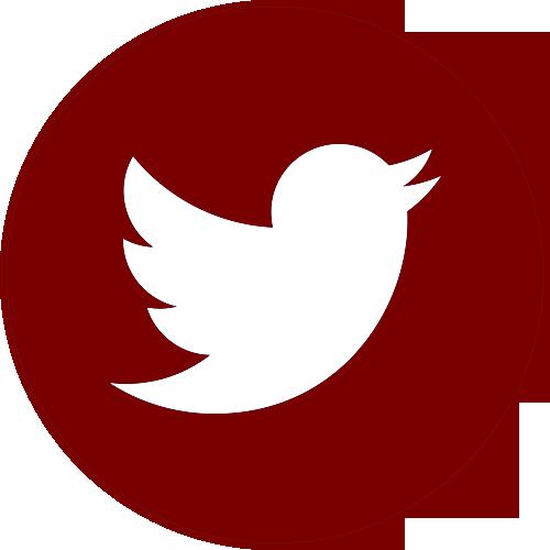 Alkis no Twitter